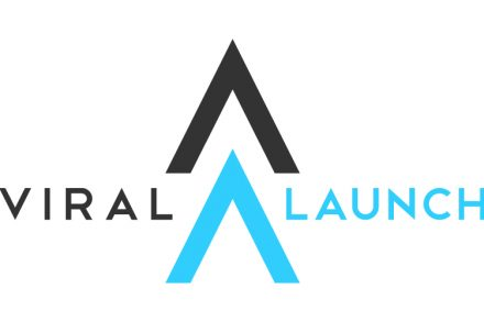 viral launch