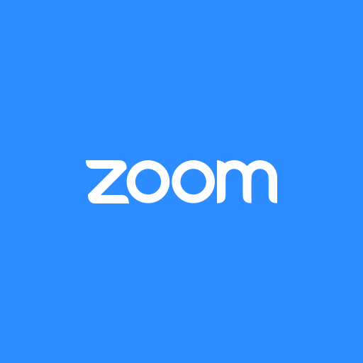 Zoom Video Communications Launches IPO