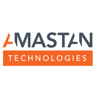 Amastan Technologies