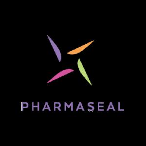 Pharmaseal International