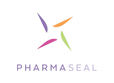 Pharmaseal International