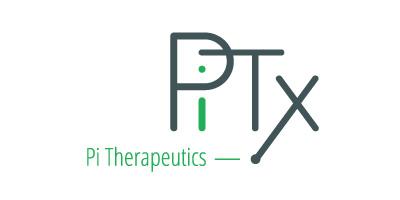 Pi Therapeutics