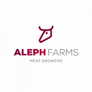 aleph-farms