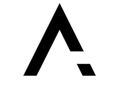 amadeus code