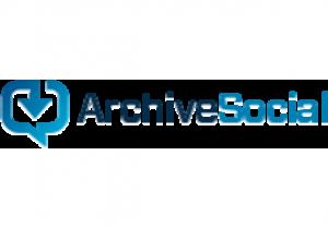 archive-social