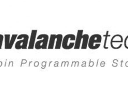 Avalanche Technology