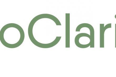 bioClarity logo