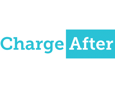 chargeafter