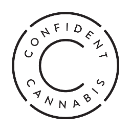 confident cannabis