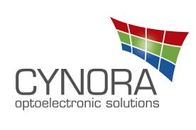 cynora