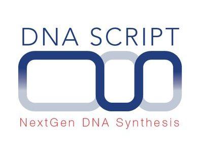 dna script