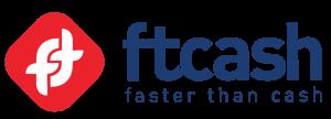 ftcash_Logo