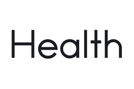 healthiq