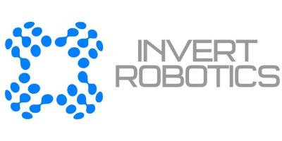 invert robotics