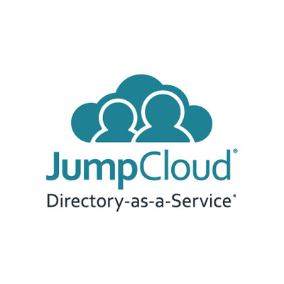 Techmeme: JumpCloud raises $50M from General Atlantic, Foundry Group