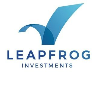 leapfroginvest