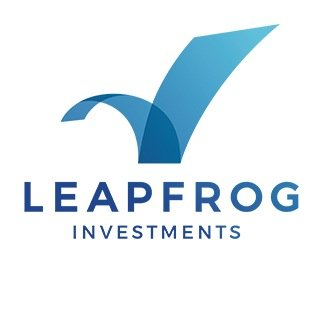 LeapFrog Closes $700M Social Impact Private Equity Fund
