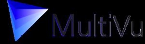 multivu