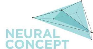 neural concept