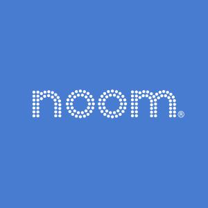 Noom Raises $58M in Funding | FinSMEs