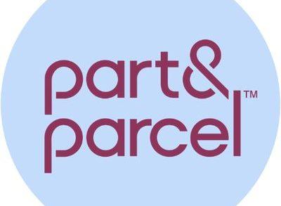 part and parcel