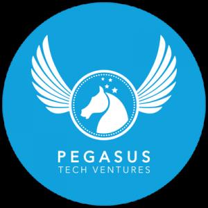 pegasus tech ventures