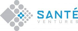 Sante Ventures