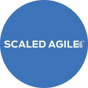 scaled_agile