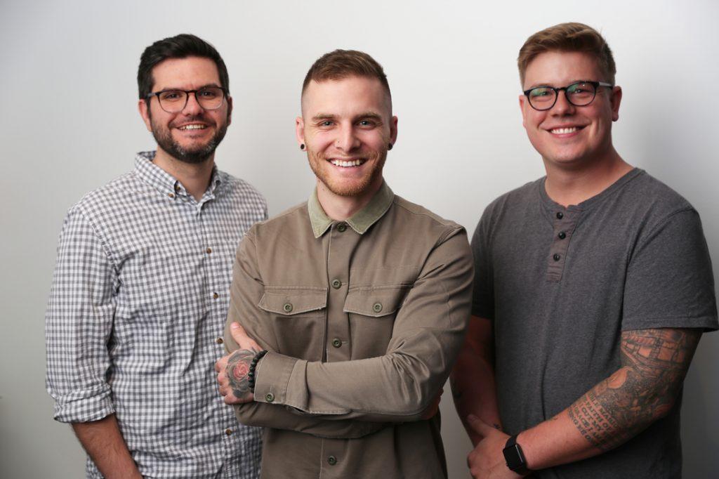 soundstripe_founders_-_travis_