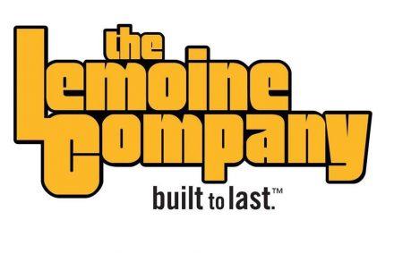 the lemoine company