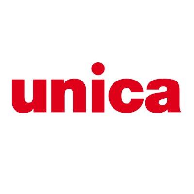 Unica Buys Brainpact   FinSMEs