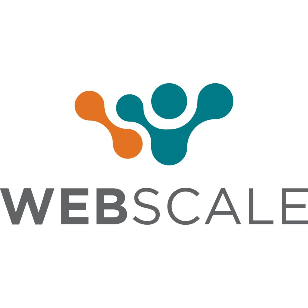 webscale-logo-2016