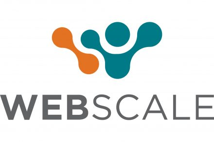webscale-logo-2016