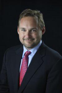 Dennis McWilliams, Venture Partner at Santé Ventures