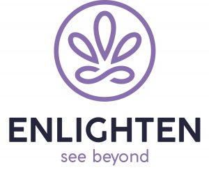 Enlighten Logo