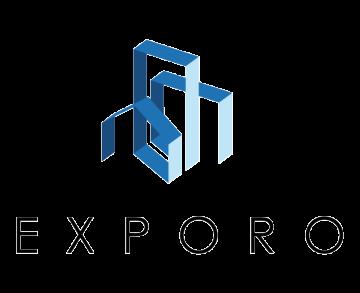 Exporo-Logo