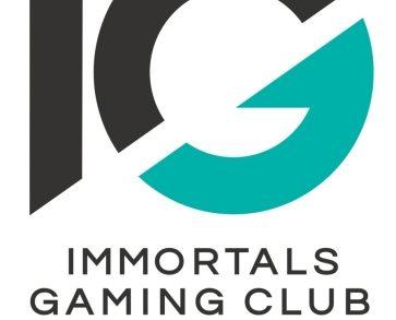 IGC_w_Brands