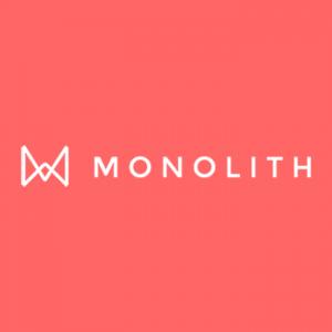Monolith-logo