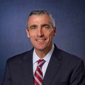 Terry Kelly - SFW Capital Partners