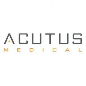 acutus