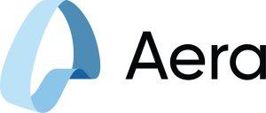 Aera Technology