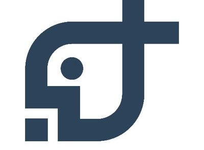 New Enterprise Associates Archives | FinSMEs