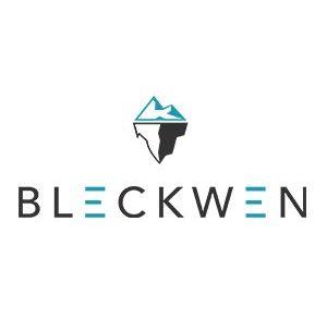 bleckwen
