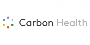 carbonhealth