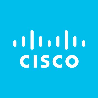 Cisco Acquisition Sends Acacia Communications Shares into Orbit