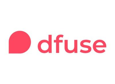 dfuse