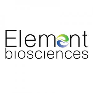 element bio
