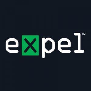 expel