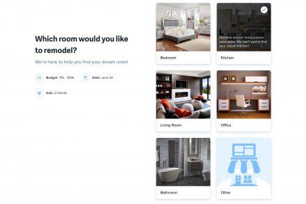 FlooringStores.com
