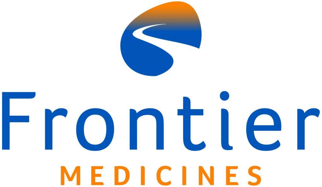 Frontier Medicines